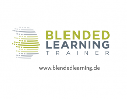 Blended-Learning-Trainer