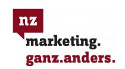 nz-marketing.ganz.anders